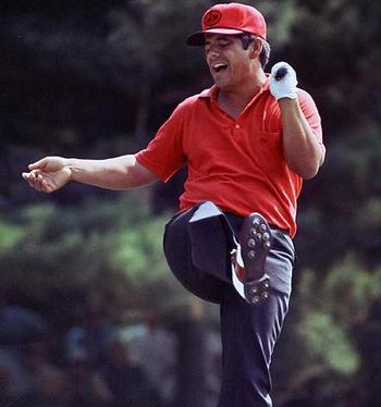 Lee-trevino-merion_468x600_0_display_image