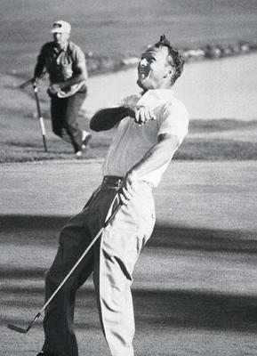 June27-arnold-palmer-cherry-hills_434x600_0_original_original_display_image