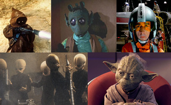 Greedo_display_image