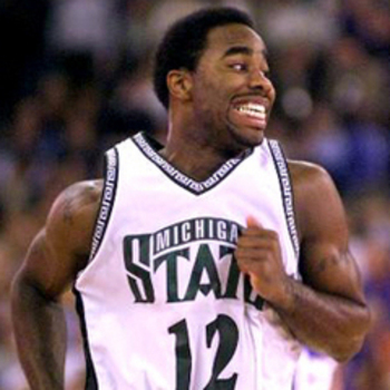 Mateen-cleaves-17jpg-5ecfc225215bd5aa_medium_display_image
