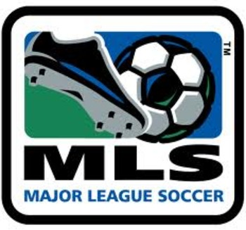 Mls_display_image