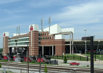 Papa_johns_cardinal_stadium_exterior_display_image
