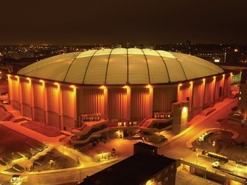 Syracuse-university-stadiums-carrier-dome-orange-carrier-dome-syr-s-cd-00002lg_display_image