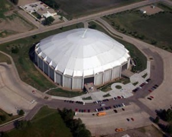 Dakotadome1_display_image