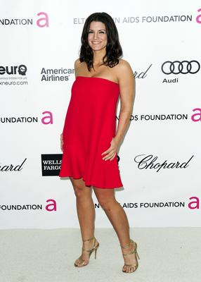 11ginacarano_display_image