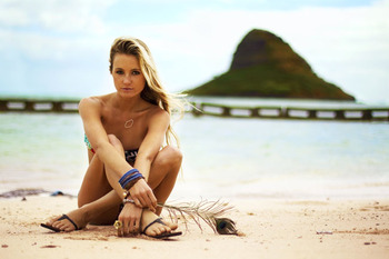 5alanablanchard_display_image