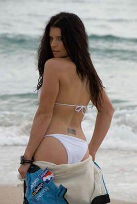 3danicapatrick_display_image