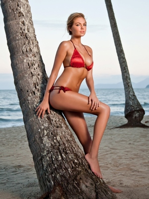1kateupton_display_image