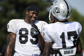 Raiders-receivers_display_image