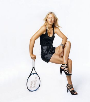 16mariasharapova_display_image