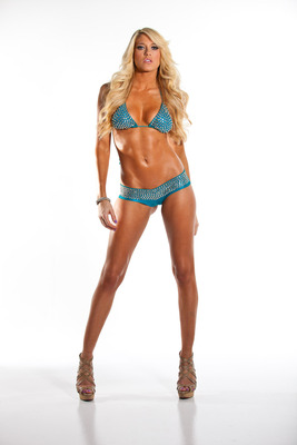 1kellykelly_display_image