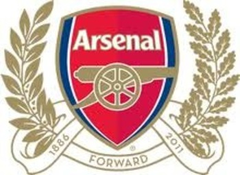 Arsenalcrest_original_display_image