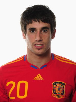 Javimartinez32_display_image