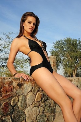 Amanda-mccarthy-swimsuit_display_image