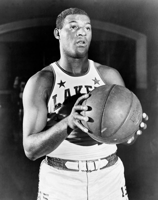 Elginbaylor_display_image