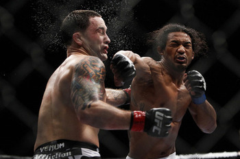 113_frankie_edgar_vs_benson_henderson_gallery_post_large_display_image