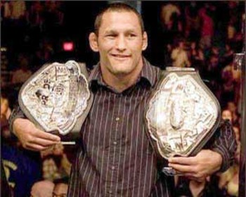 Dan-henderson_display_image