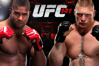 Allistairovereem_display_image