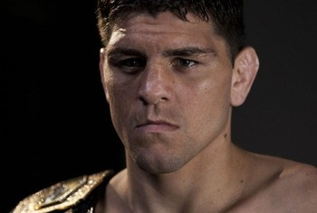 Nickdiaz5_crop_650x440_display_image