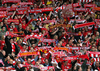 Liverpoolfans_display_image
