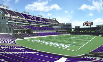 Tcu_football_stadium_display_image