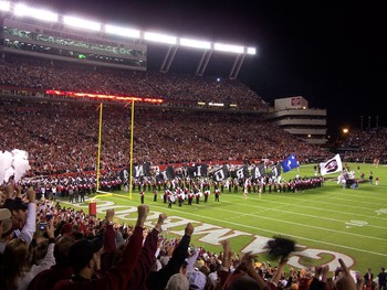 Williams-brice_stadium_display_image