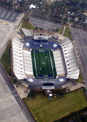428px-rice_university_stadium_display_image