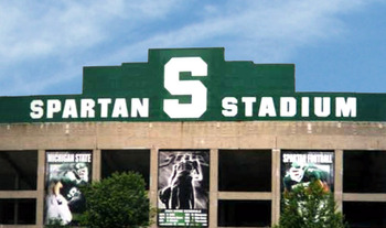 Michigan_state_spartans_stadium_display_image