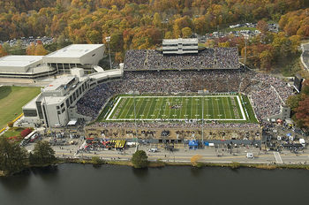 800px-michie_stadium_west_display_image