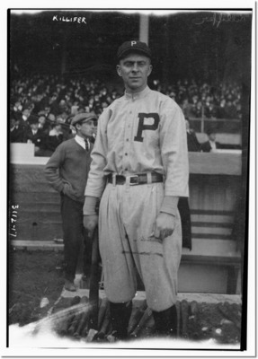 Bill-killefer-philadelphia-nl-baseball--3_display_image