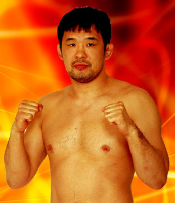 Sakuraba_display_image