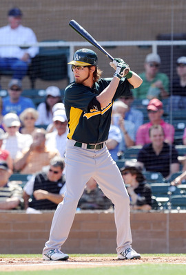 Reddick moved out West and should start everyday.