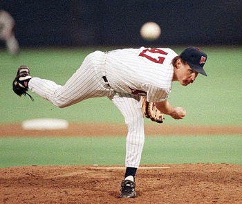 Jackmorris_display_image