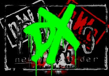 Dx__nwo_by_kingofkings94_display_image
