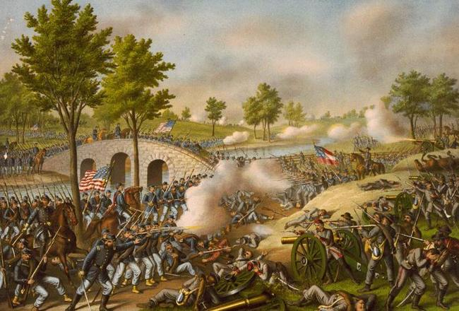 Antietam_crop_650x440