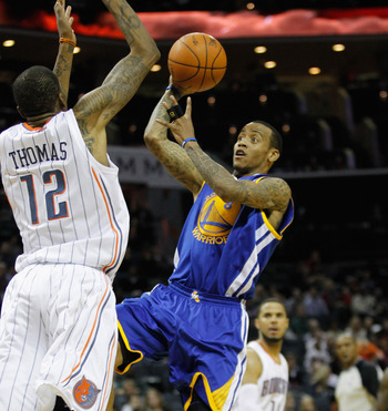 Monta Ellis has what the Bucks need but is he the right fit?