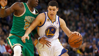 Thompson-klay-warriors-white-celtics-video-thumb_display_image