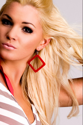 Dallas-latos-earring_display_image