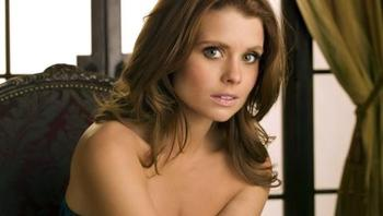 Joanna-garcia-18_display_image
