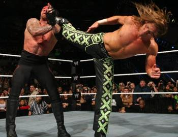 Wwe-catch-d-generation-x-vip-blog-com-463444012807hbk1_display_image