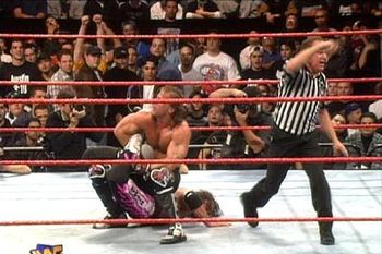 Montrealscrewjob_original_display_image