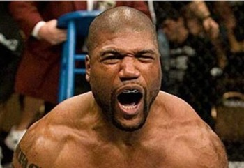Angry-rampage_crop_340x234_display_image