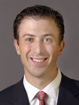 Richard_pitino_display_image