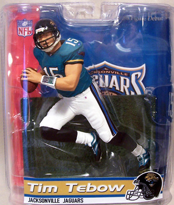 tim tebow where will he land and what kind of impact can he have. Cars Review. Best American Auto & Cars Review