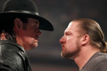 http://www.cagesideseats.com/2012/2/10/2789800/the-iceman-the-game-the-bad-boy-and-the-phenom-knowing-when-to-go
