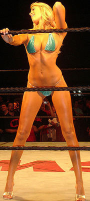 http://www.allwrestlingdivas.com/wwe-diva-kelly-kelly-in-the-ring/