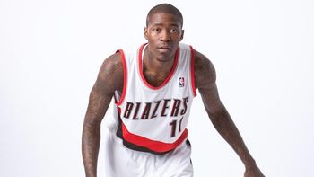 Jamal-crawford_original_display_image