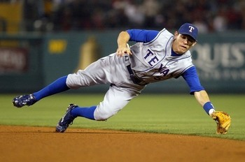 Kinsler_display_image