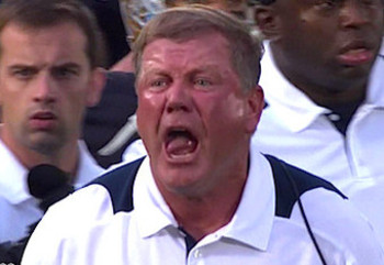 Is_brian_kelly_too_angry_to_be_notre_dames_head_coach_original_crop_340x234_display_image