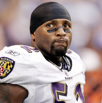 Ray-lewis_display_image